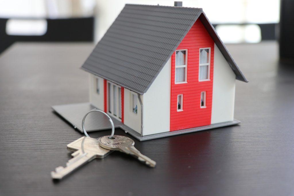 kredyt hipoteczny kredyt mieszkaniowy budowlany Szczecinek